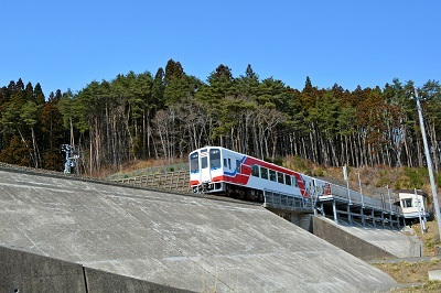 三陸鉄道 全線運行再開なのだ!!_c0259934_09200702.jpg