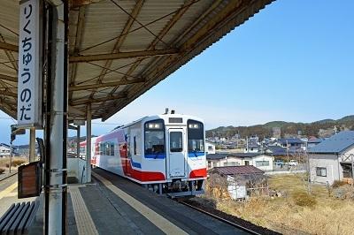 三陸鉄道 全線運行再開なのだ!!_c0259934_09200709.jpg