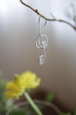 春の音楽♪_d0086634_19093367.jpg
