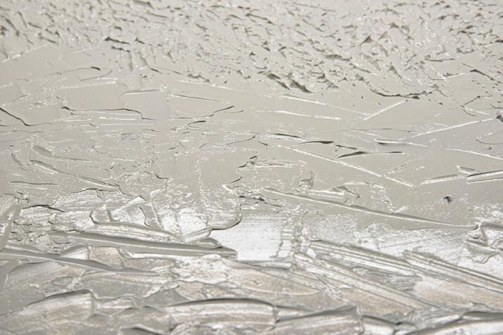 青く凍る湖_b0175635_23185594.jpg