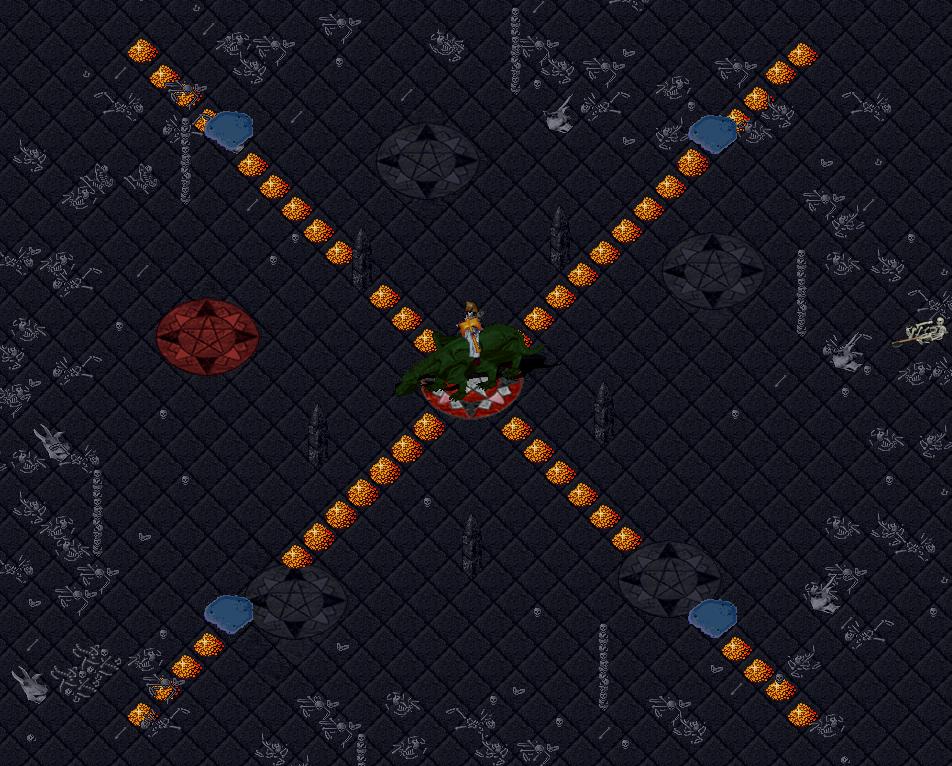 Doomパパ2体湧きの位置どり_b0402739_21404523.png