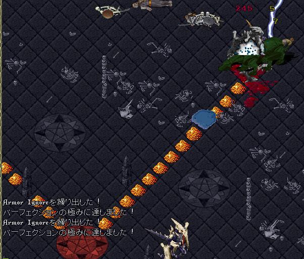 Doomパパ2体湧きの位置どり_b0402739_21475999.png