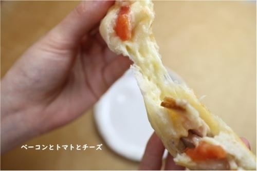 フライパンでパン 日常にあるものを包む食育 _e0343145_17403628.jpg