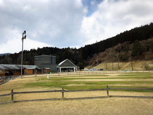 メナード青山リゾート_e0292546_02061048.jpg