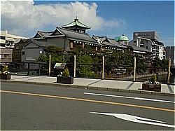 沿道建築物耐震診断調査報告 その2_c0087349_16372324.jpg