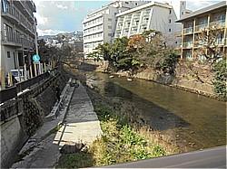 沿道建築物耐震診断調査報告 その2_c0087349_16372754.jpg