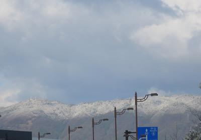 雪山_e0262651_07104377.jpg