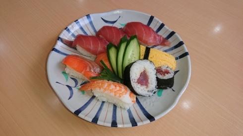 今日のお昼ご飯_d0178056_14305650.jpg