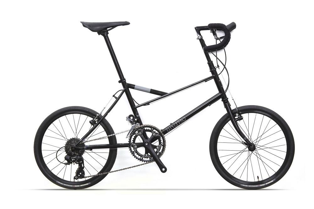 2020年モデル BRUNO新商品_e0188759_10413449.jpg
