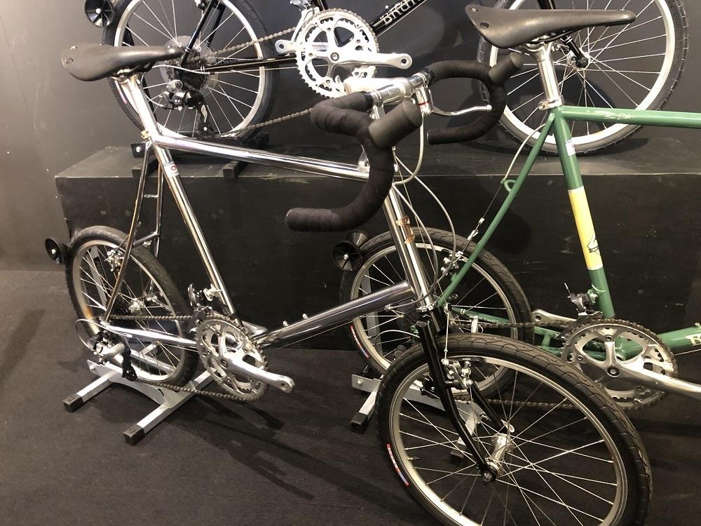 2020年モデル BRUNO新商品_e0188759_10503496.jpeg