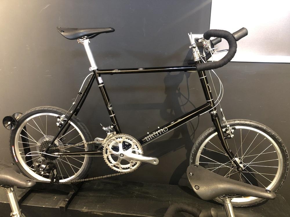 2020年モデル BRUNO新商品_e0188759_10510755.jpeg