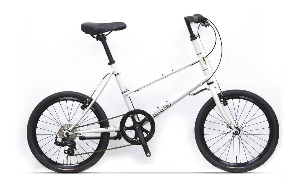 2020年モデル BRUNO新商品_e0188759_11020650.jpg