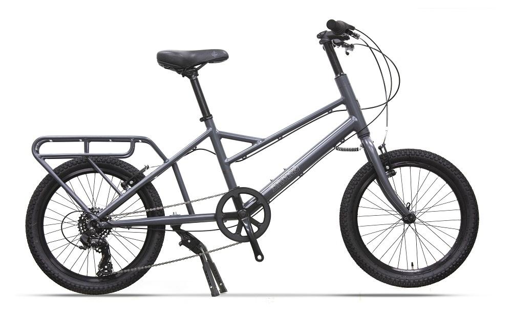 2020年モデル BRUNO新商品_e0188759_12062711.jpg