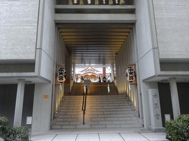 hamacho hotel tokyo (4)_b0405262_19205295.jpg