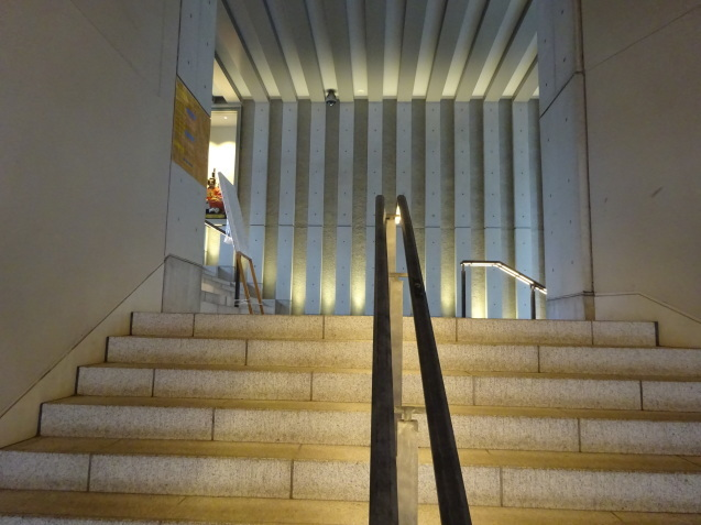 hamacho hotel tokyo (4)_b0405262_19210941.jpg