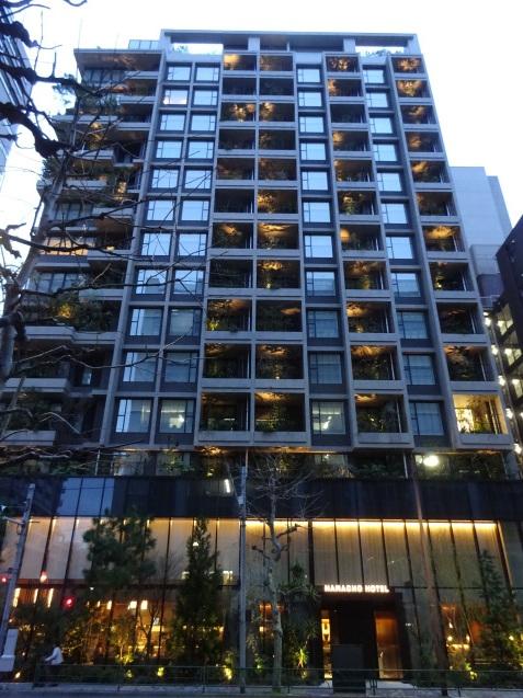 hamacho hotel tokyo (4)_b0405262_19215512.jpg