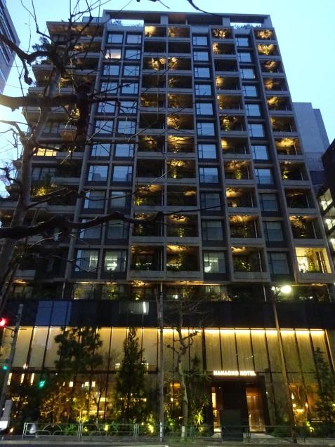 hamacho hotel tokyo (4)_b0405262_19224043.jpg