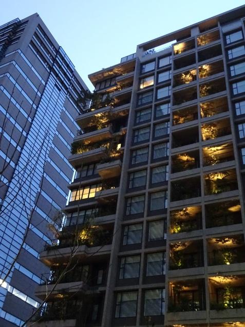 hamacho hotel tokyo (4)_b0405262_19225653.jpg