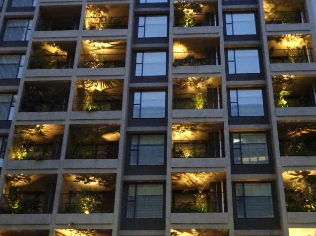 hamacho hotel tokyo (4)_b0405262_19231373.jpg