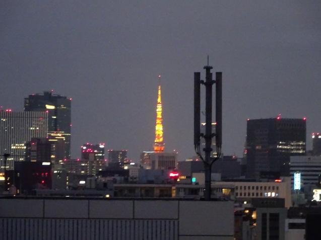 hamacho hotel tokyo (4)_b0405262_19235522.jpg