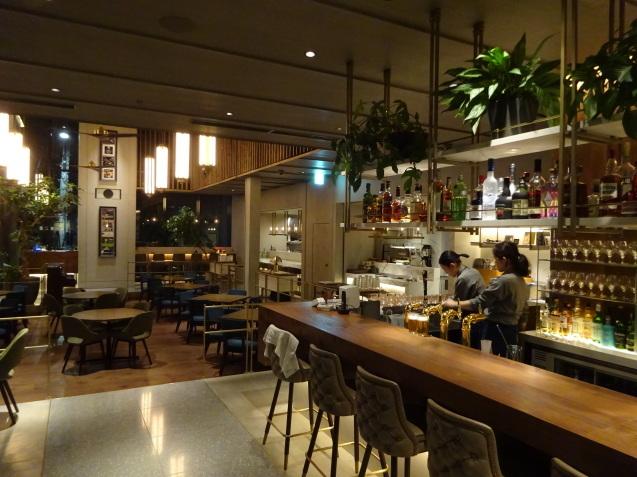hamacho hotel tokyo (4)_b0405262_19281966.jpg