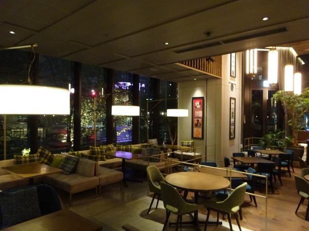 hamacho hotel tokyo (4)_b0405262_19283453.jpg