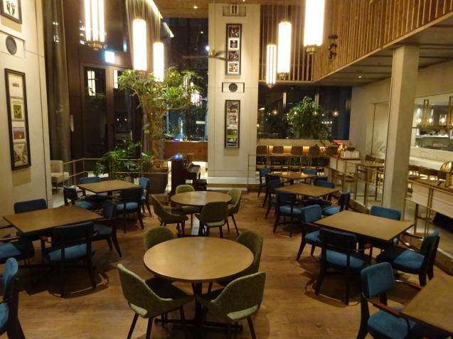 hamacho hotel tokyo (4)_b0405262_19284944.jpg