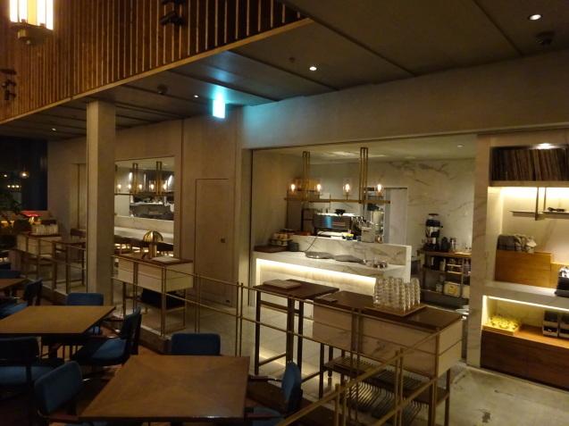 hamacho hotel tokyo (4)_b0405262_19291179.jpg