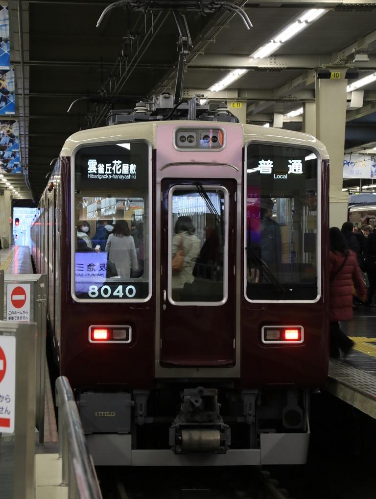 阪急8040系 8040F_d0202264_3282336.jpg