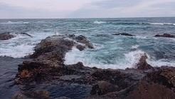 今日もイメージを釣りに 042 急な展開に着いてゆけない_c0121570_12424142.jpg