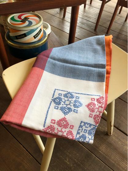 vintage fabric / SWEDEN_c0139773_13250041.jpg