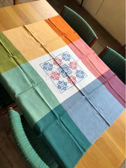 vintage fabric / SWEDEN_c0139773_13250152.jpg