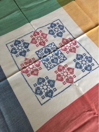 vintage fabric / SWEDEN_c0139773_13250344.jpg