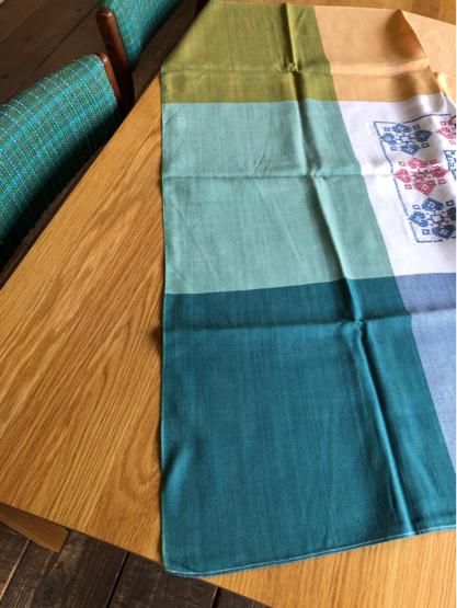 vintage fabric / SWEDEN_c0139773_13252127.jpg