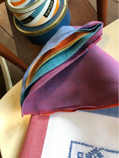 vintage fabric / SWEDEN_c0139773_13252291.jpg