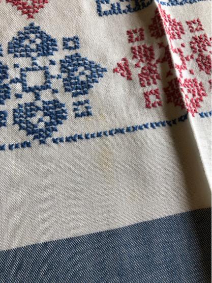 vintage fabric / SWEDEN_c0139773_13252468.jpg