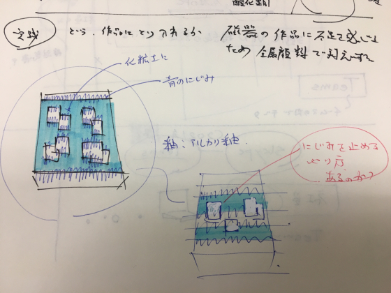 磁器の作品、模様付けなど、思案中_b0232876_18184419.jpg