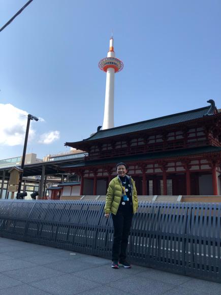 京都駅前_d0339676_14351955.jpg