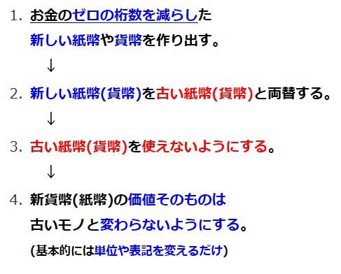 コロナ恐慌・・・日銀の債務超過_d0061579_8425681.jpg