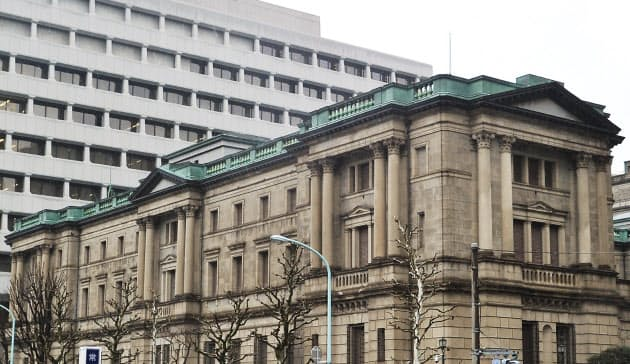 コロナ恐慌・・・日銀の債務超過_d0061579_843871.jpg
