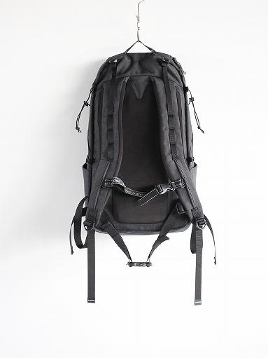 and wander heather bag series_b0139281_1741735.jpg