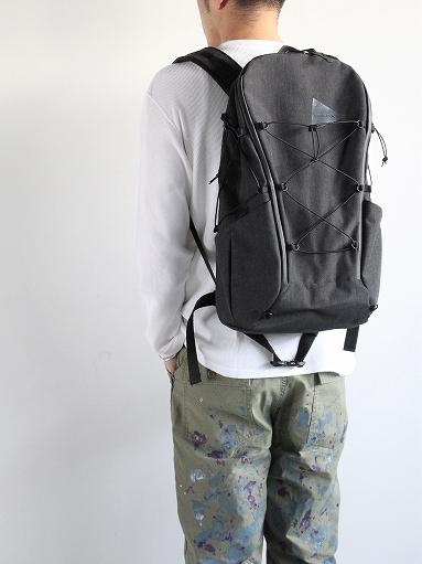 and wander heather bag series_b0139281_1743626.jpg