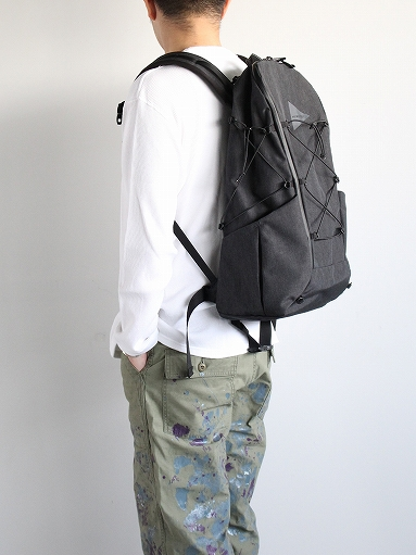 and wander heather bag series_b0139281_1744499.jpg