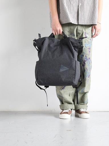 and wander heather bag series_b0139281_1751429.jpg