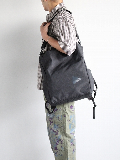 and wander heather bag series_b0139281_1752230.jpg