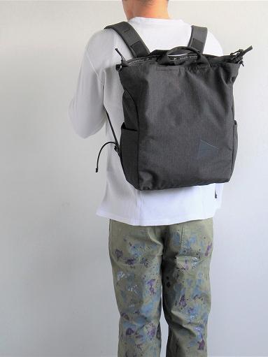 and wander heather bag series_b0139281_1753047.jpg