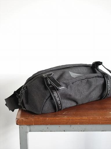 and wander heather bag series_b0139281_1755670.jpg