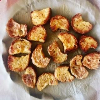 オーブンで焼くフレンチトースト_c0031486_13214744.jpg