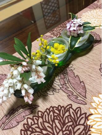 春一番_e0185787_19013321.jpg