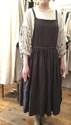 MIFUMI *お洋服展_f0130593_08180416.jpeg